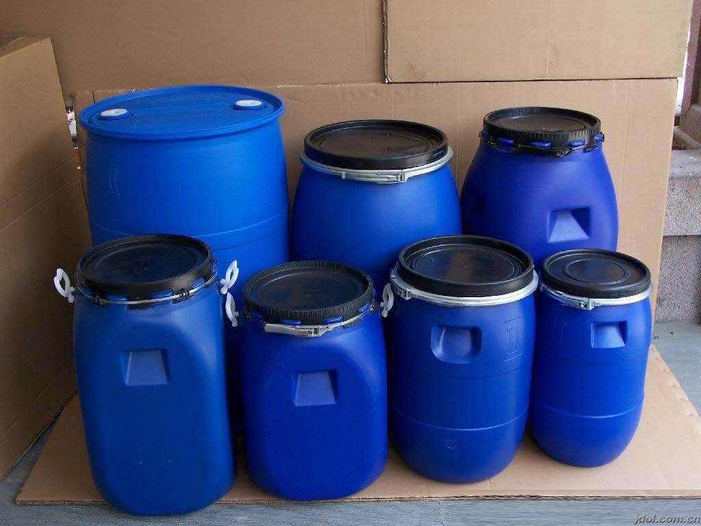 水性聚氨脂胶水设备