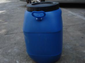 水性聚氨脂设备