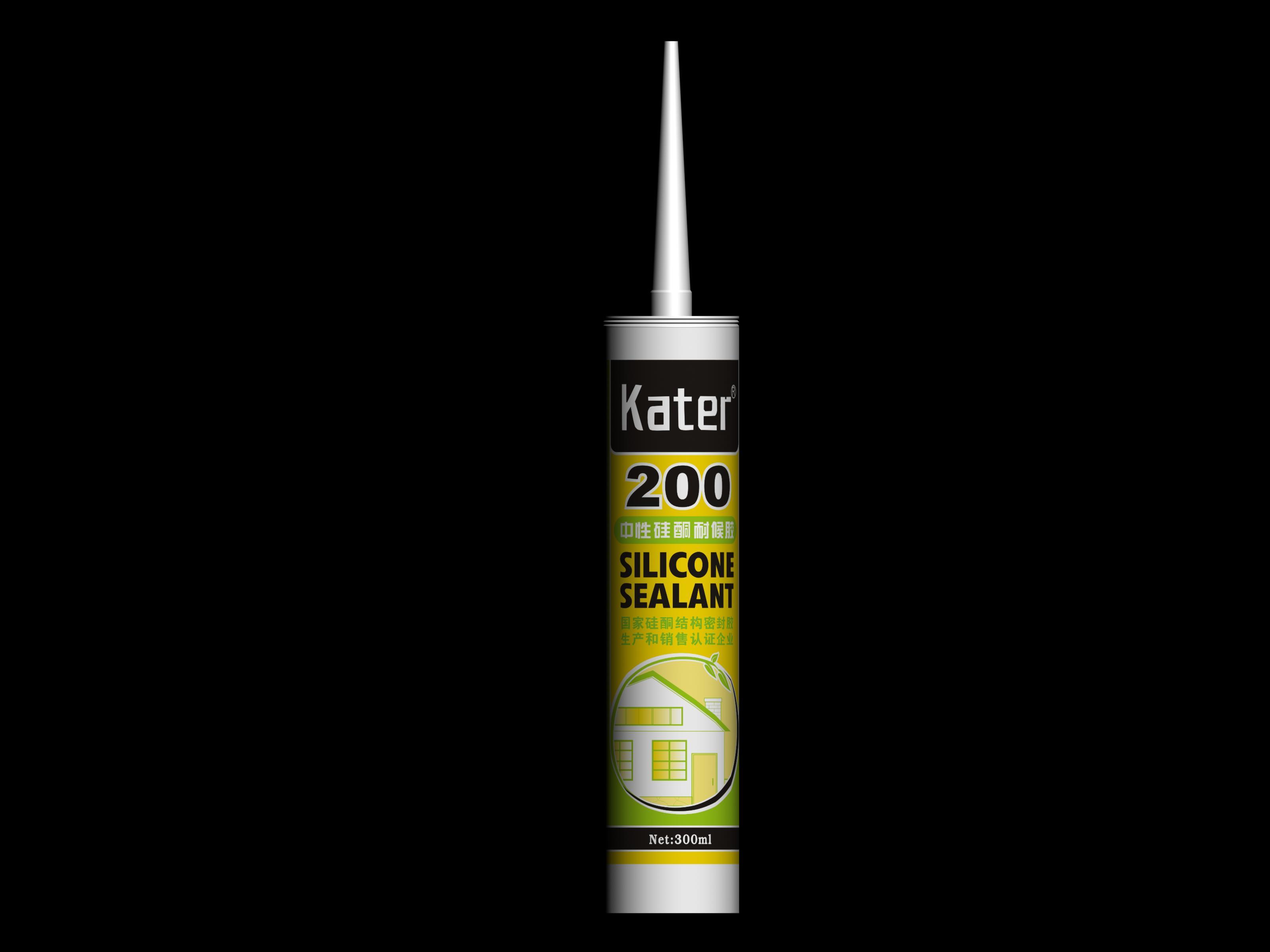 中性玻璃胶_玻璃胶生产线_中性玻璃胶设备_广东中性玻璃胶生产线价格